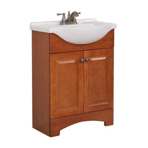 tiny guest bathroom redo part 1 addicted 2 diy