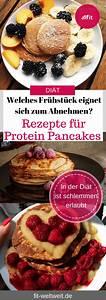 Abnehmen Mit Protein : rezepte f r hcg protein pancakes stoffwechselkur und abnehmen geeignet ~ Frokenaadalensverden.com Haus und Dekorationen
