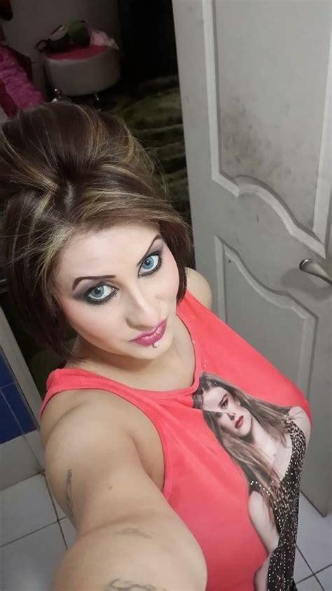 indian mujra girls afreen khan garam masala hot mujra albums