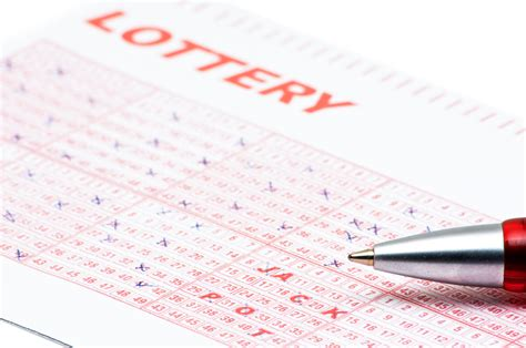 Please help me with a windfall of cash through the lottery. What Time is Tonight's Mega Millions Drawing? | Banning ...