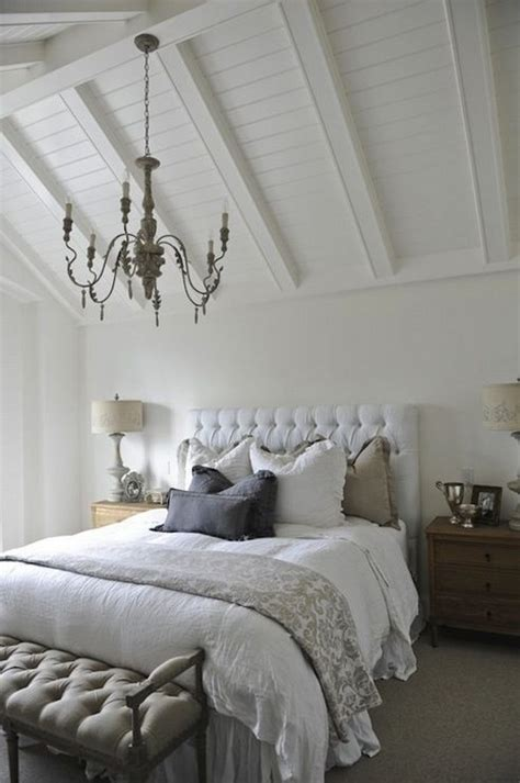 rustic design element wooden ceiling