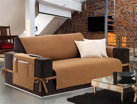 Copridivano Per Divani Ikea :  A 3 Posti, Angolare, Zucchi Ikea E Molti