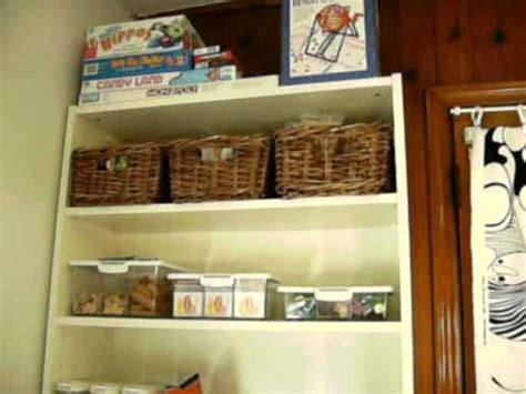 how to organize your kitchen pantry tips on how to organize your kitchen pantry 8783