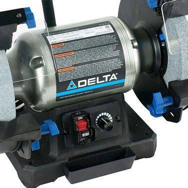 variable speed bench grinder topbenchgrinders find the best bench grinder