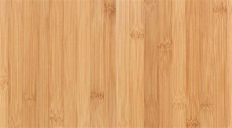 Bamboo Flooring and Accessories   DC HARDWOOD FLOORING