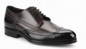 Soldes Chaussures Homme Luxe : chaussure anglaise luxe homme ~ Nature-et-papiers.com Idées de Décoration