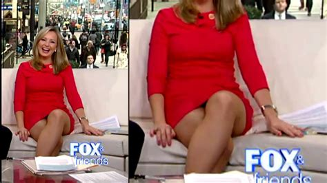 fox news pic upskirt porn pics and movies