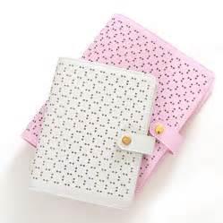 designer notebook get cheap designer spiral notebooks aliexpress alibaba