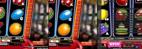 casinowebscripts copyright cws games   copyright games