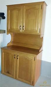 peindre meuble bois vernis myqtocom With peindre un meuble en bois vernis