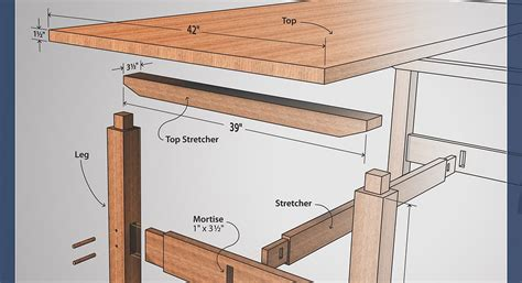 woodworking wood work woodworking catalogs   plans