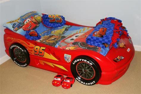 boys bedding disneycartoys cars themed bedroom disney cars toddler