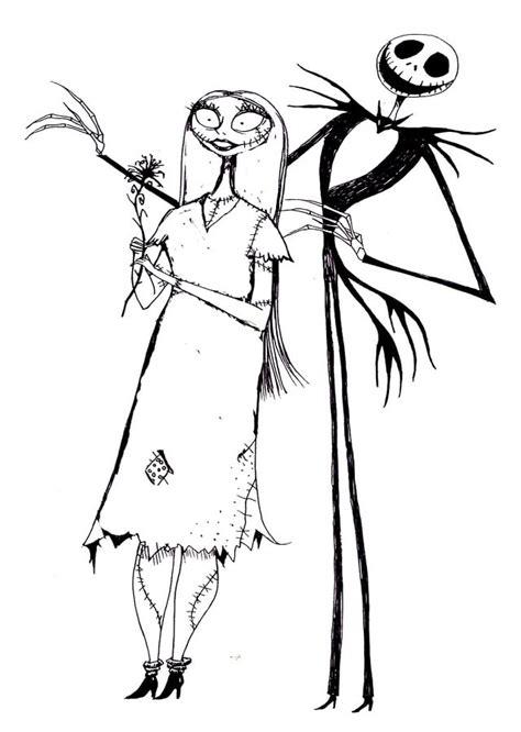 Dibujosfaciles es Dibujos de Halloween para colorear