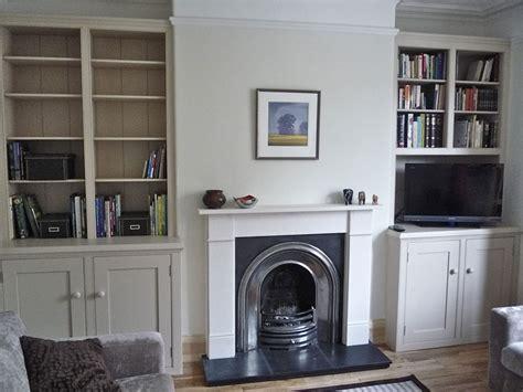 home elegance furniture furniture alcoves dunham fitted furniture