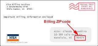 update payment  gift card netflix