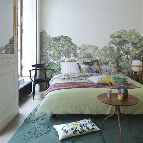 decoration pour chambre déco chambre nos idées pour le printemps décoration