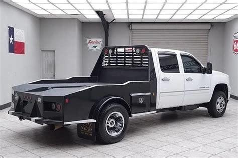 gmc  pick  trucks  sale  trucks  buysellsearch
