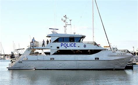 Boat Service Yeppoon by 21 Rescued From Charter Boat Rockhton Morning Bulletin