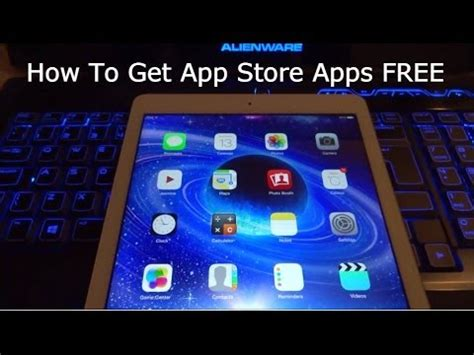 how to get paid apps for free on android how to get paid app apps free ios 9 10 11 iphone