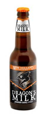 michigan in search of the world 39 s best craft beers proud supporter of michigan brewers