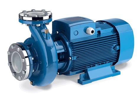 Pumps & Generators In Bangalore Water Pump Motor Price In