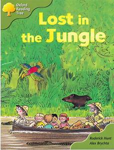 Summary of jungle book in 300 words