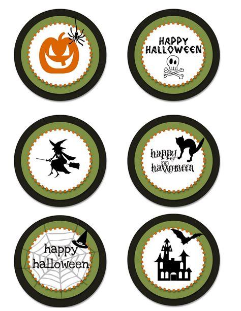 printable halloween free printable creative juice