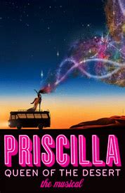 priscilla queen   desert national
