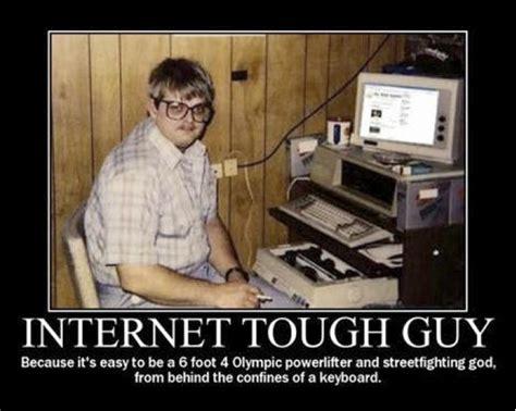 Troll Internet Meme - lounge 2013 10 19 page 1 of 6