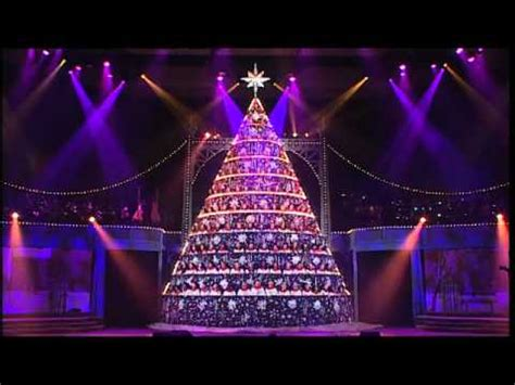 Bellevue Singing Christmas Tree 2015 Dates by Shine Down 2012 Bellevue Singing Christmas Tree Youtube