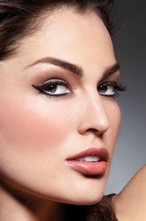 sophia loren extract  jemma kidd   secrets  jemma kidd   create  eye
