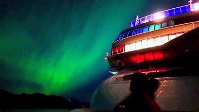 Northern Alaska Lights Cruise Southeast Skagway Hipwallpaper