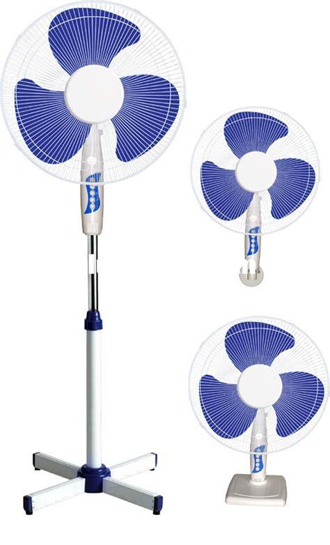 cheap pedestal fan parts of a panasonic stand fan parts of a panasonic stand