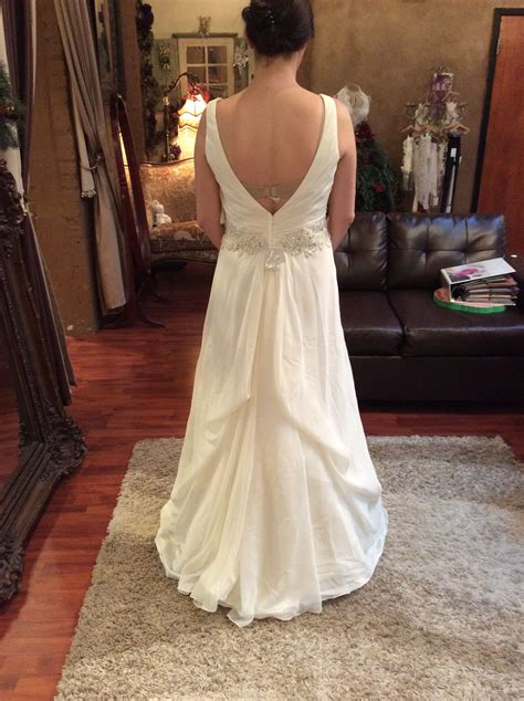 Over Bustle In 2019 Wedding Gown Bustle Wedding Gowns