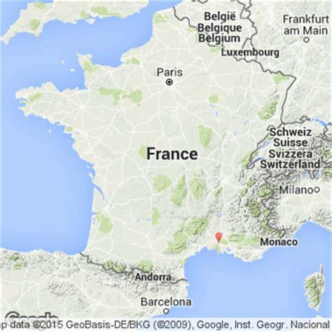 chambre à arles plan arles et carte de la ville arles 13200 communes com