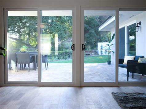 sliding patio doors cost minimalist sliding glass doors window treatments 19774 tips ideas