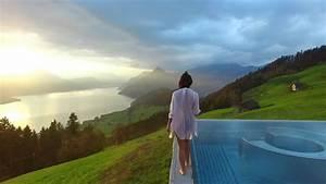 Hotel Honegg Schweiz : must see luxury hotel incredible villa honegg switzerland ~ A.2002-acura-tl-radio.info Haus und Dekorationen