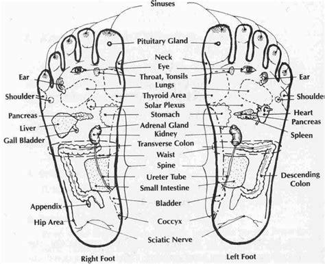 benefits  acupressure points acupressure points  hand  leg
