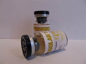 Muscle Building Blog  U00bb Blog Archive Pictures Of Dragon Pharma Vials