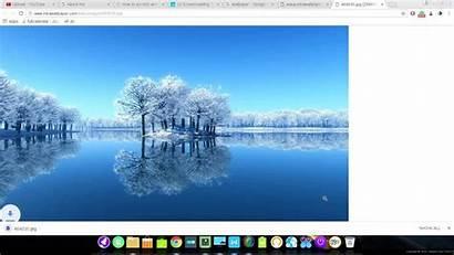 Deepin Desktop Linux