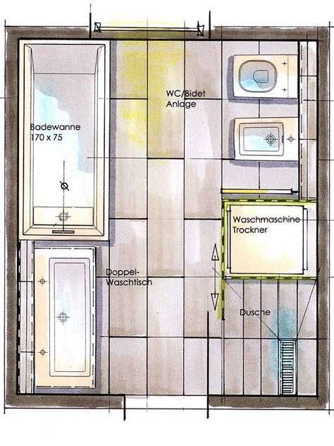 Kleines Badezimmer Größer Wirken Lassen by Kleine B 228 Der Gestalten Tipps Tricks F 252 R S Kleine Bad In