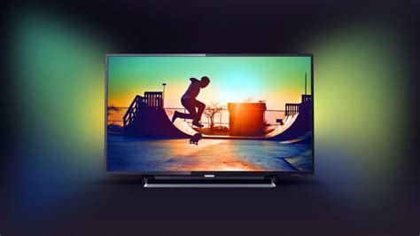 Cheap 4k Uhd And Full Hd Best Buy