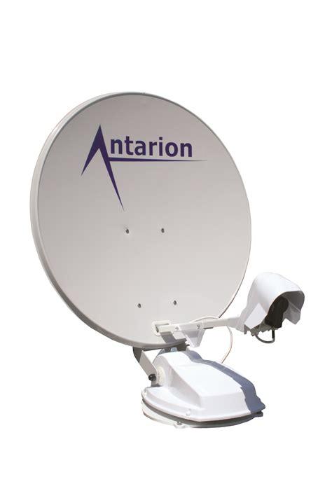 antenne satellite cing car manuelle automatique univers accessoires