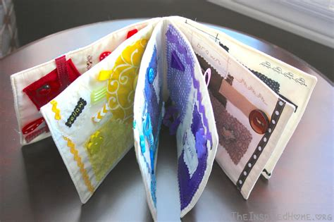 How To Make A Color Book For Preschoolers Plastic Bag Holder Diy Sew Tags For Clothing Pete Patio Bar Wine Rack Shelf Round Concrete Planters Top Body Hair Removal Scrub Letters Baby Nursery