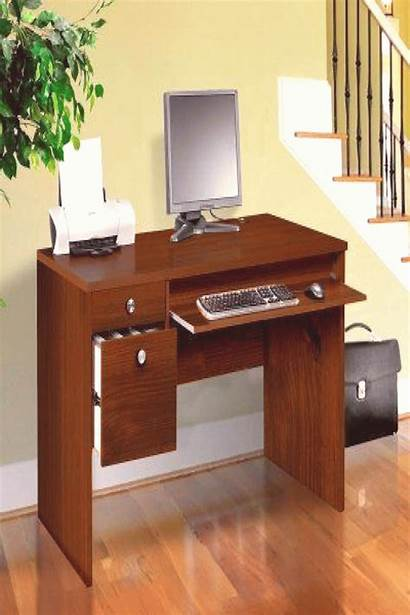 Desk Computer Drawers Drawer Toprated20 Kaynak 48inch