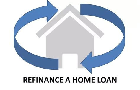 4 Answers  I Am Looking To Refinance My Home Loan Which. Hardware And Software Development. Locksmith Blacksburg Va Pacific Field Service. No Cost Conference Call Photo Id Card Printers. How Much Do Online Classes Cost. Dodge Dealerships In Orange County. Careers For Political Science Majors. Biotechnology Courses In Usa. Help Desk Institute Metrics Black Bmw 325i