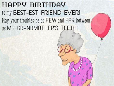 pin  vikas pandey  happy birthday greeting cards