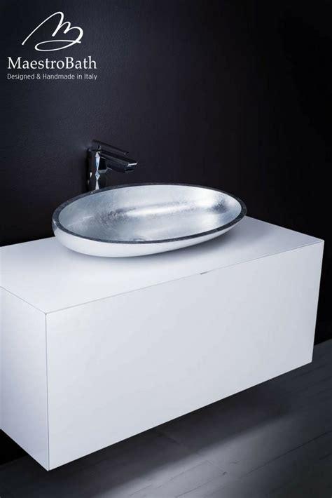 luxury bathroom fixture selections images