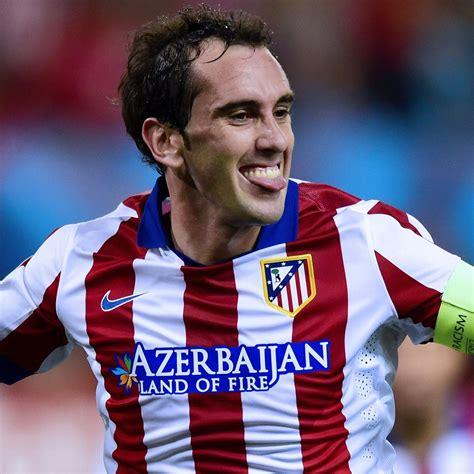 Barcelona 5-0 Espanyol [Full highlights] - Vivaro News