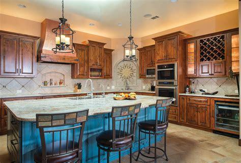 27 Southwest Kitchen Designs and Ideas Home Awakening